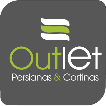 Outlet Persianas & Cortinas