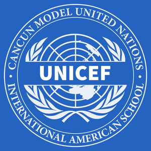 United Nations Children's Emergency Fund