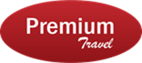 Premiun Travel