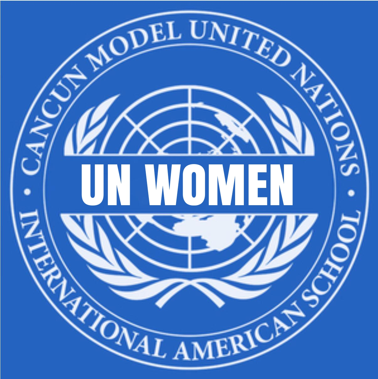 United Nations Women