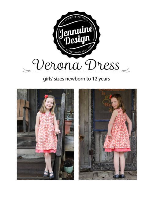 Verona-Dress-Modeled-500x647.jpg