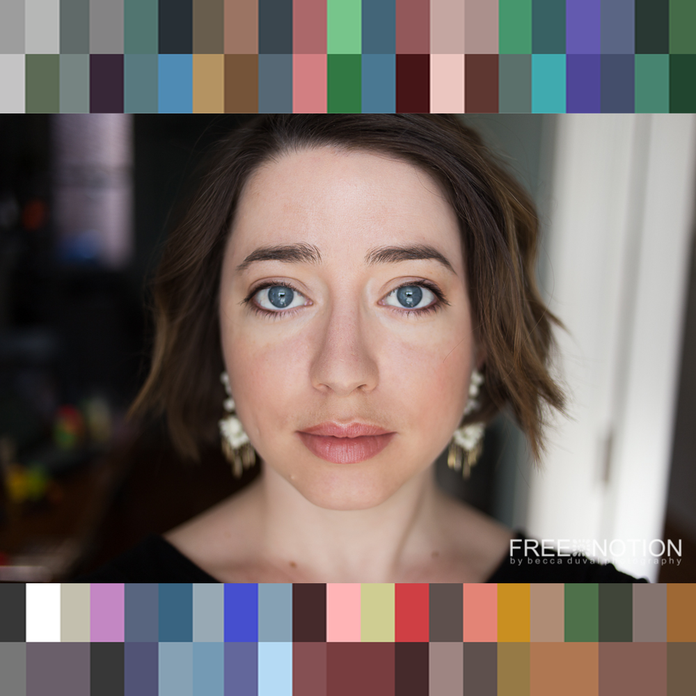 mycolorpalette.png