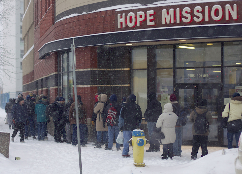 Hope_Mission_Lineup