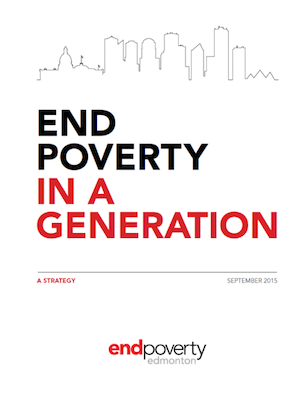 End Poverty Edmonton - Strategy.png