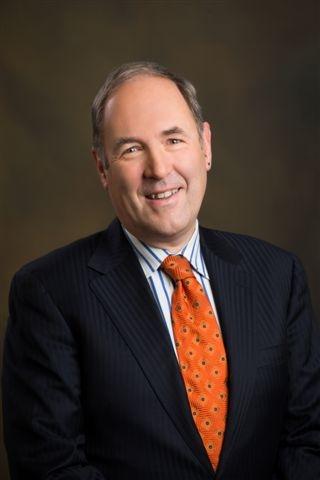 Councillor Ben Henderson fall 2013(2).JPG