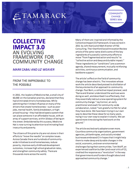 Collective Impact 3.0 Cover.png