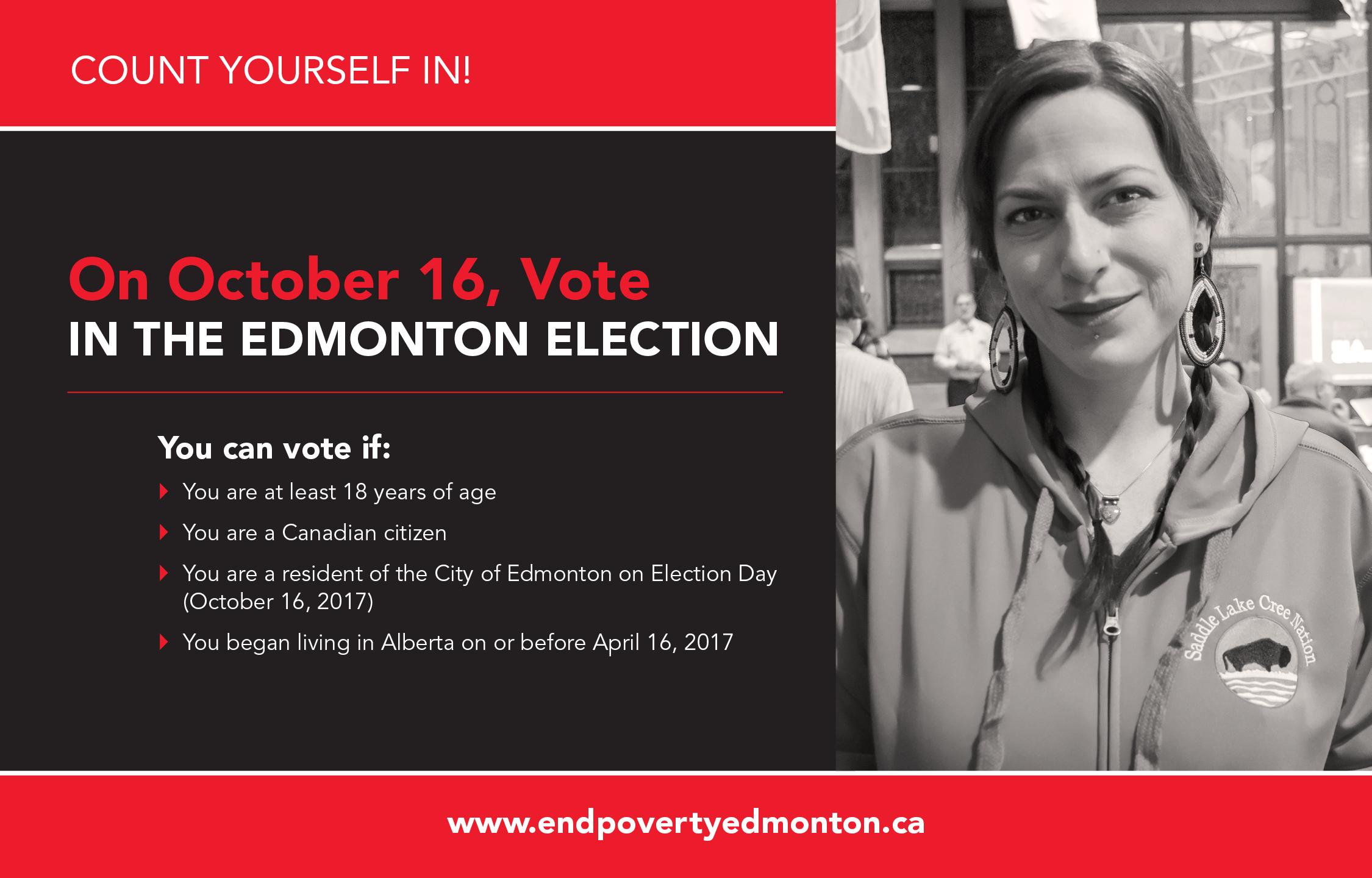 EPE-Election-Postcard_v5-EPE_HR.jpg