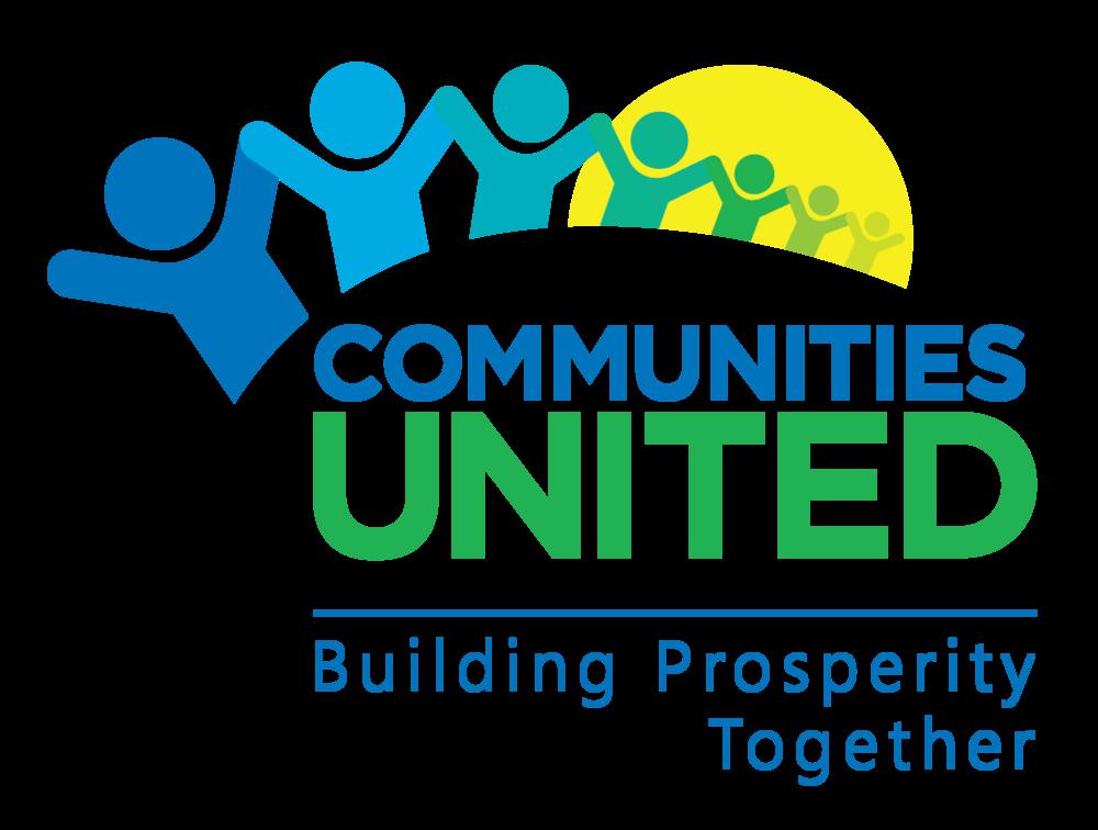 CommunitiesUnited.png
