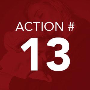 EndPovertyEdmonton-Action-13.jpg