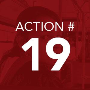 EndPovertyEdmonton-Action-19.jpg