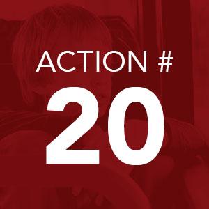 EndPovertyEdmonton-Action-20.jpg