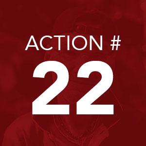 EndPovertyEdmonton-Action-22.jpg