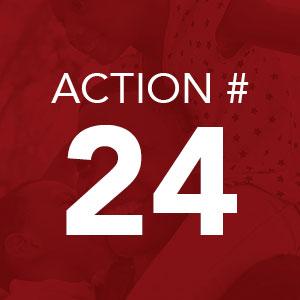 EndPovertyEdmonton-Action-24.jpg