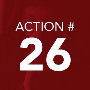 EndPovertyEdmonton-Action-26.jpg