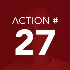 EndPovertyEdmonton-Action-27.jpg