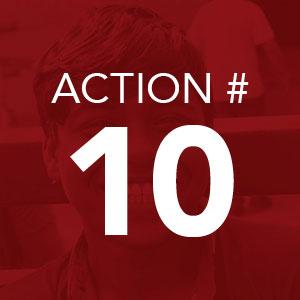 EndPovertyEdmonton-Action-10