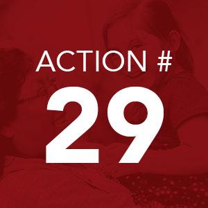 EndPovertyEdmonton-Action-29.jpg