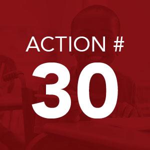 EndPovertyEdmonton-Action-30.jpg