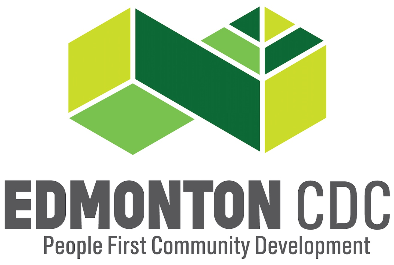 Edmonton Community Development Company