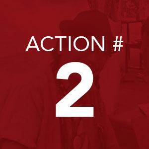 EndPovertyEdmonton-Action-2.jpg