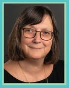 Dr. Evelyn Forget, PhD is an economist, professor, author, and one of Canada's leading researchers on basic income and Manitoba's Basic Income Experiment.