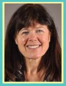 Dr. Lynn McIntyre, MD is a past associate scientific director, O'Brien Institute for Public Health and a Canadian pioneer in household food insecurity research.