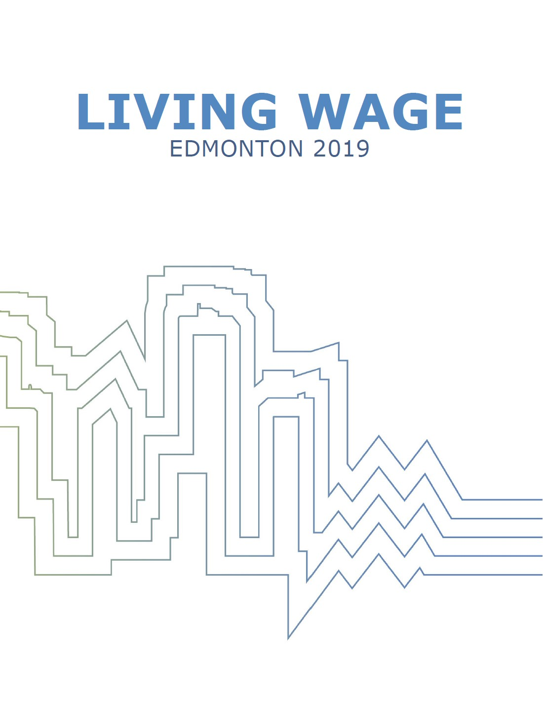 2019 living wage cover image.jpg