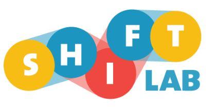 ShiftLab-logo.JPG