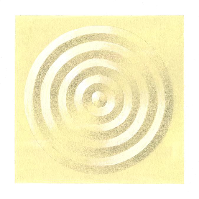 wave vibration radiation.jpg