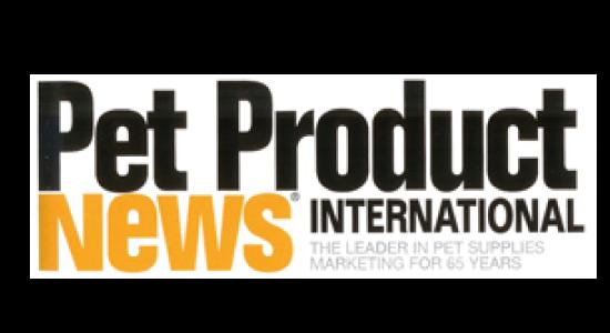 pet-product-news.png