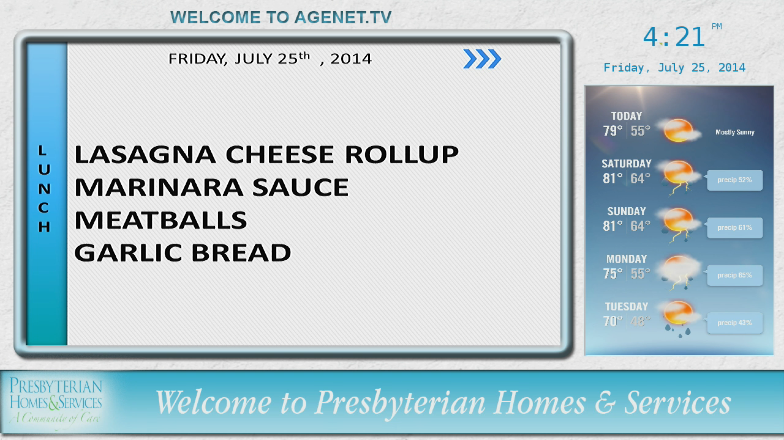 Presbyterian Homes Screen Shot 7:25:14, 4.22 PM.png
