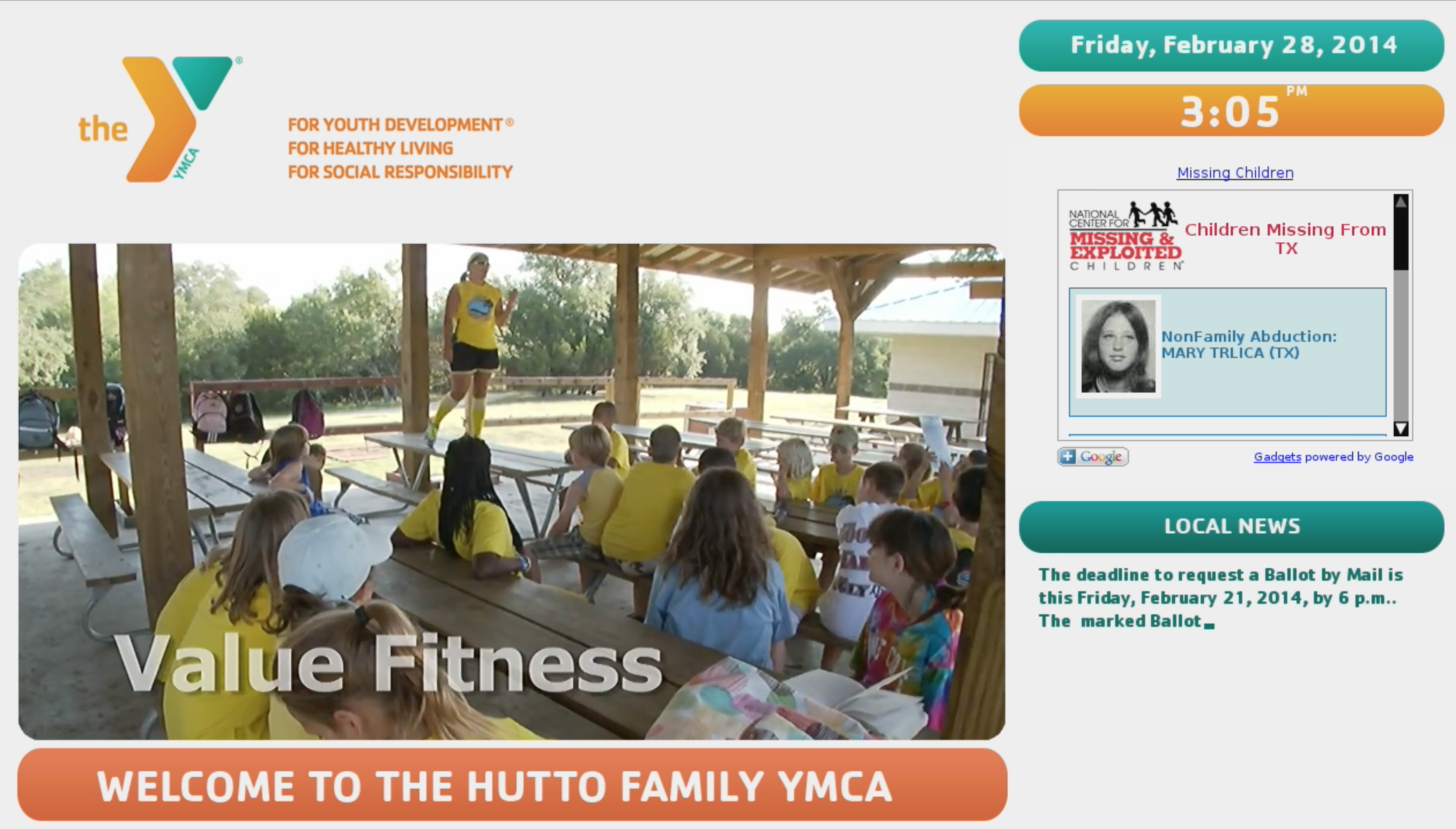 ymca_hutto_tx.png