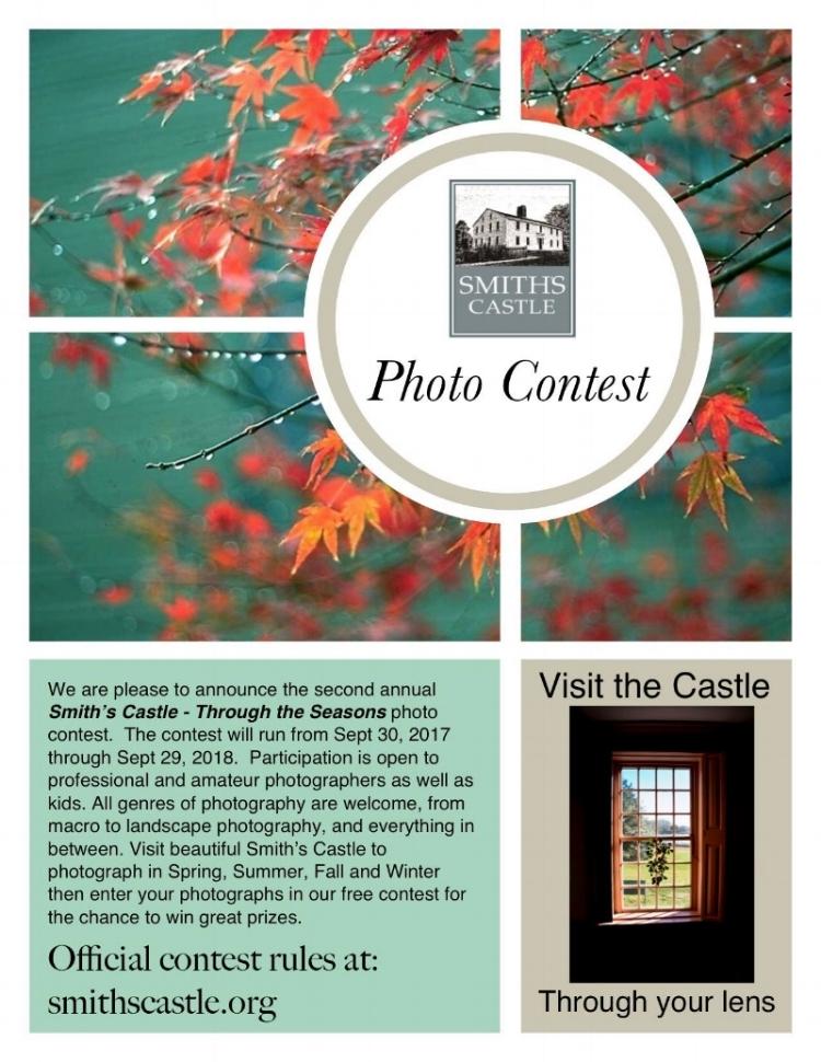 2017 photo contest poster.jpg