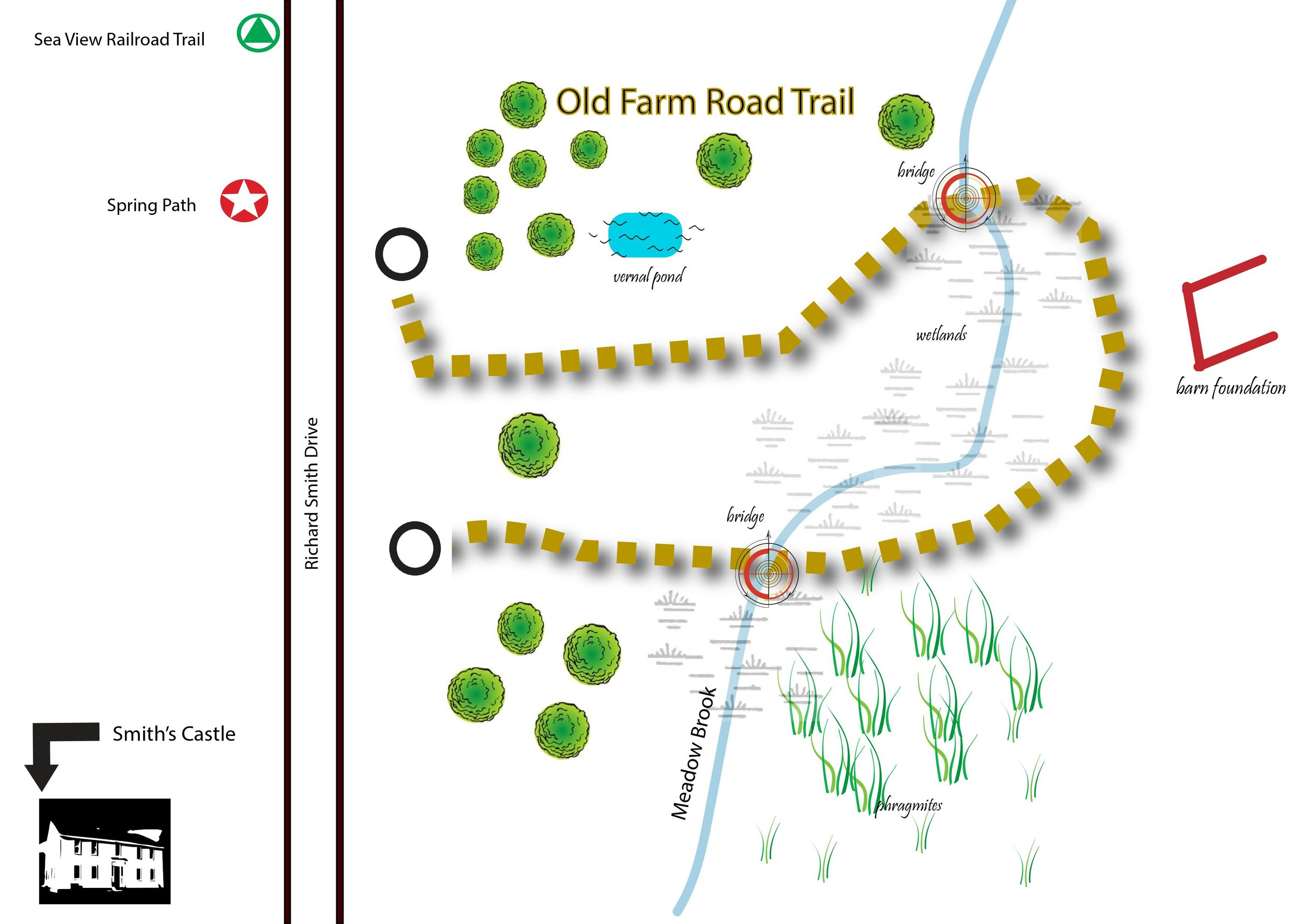 old farm road trail map.jpg