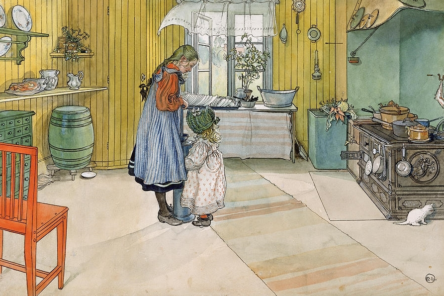 the-kitchen-from-a-home-series-carl-larsson.jpg