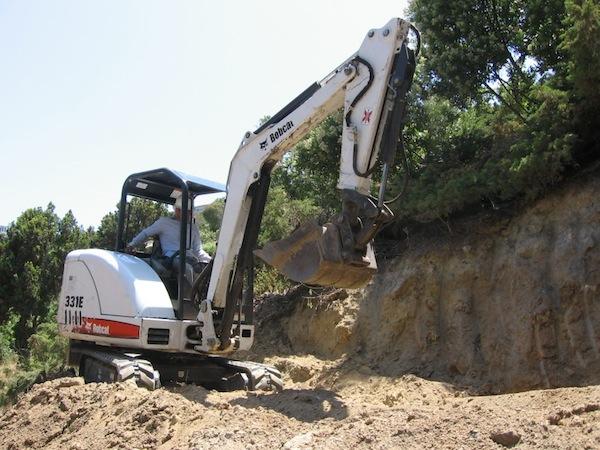 excavator591e0.jpg