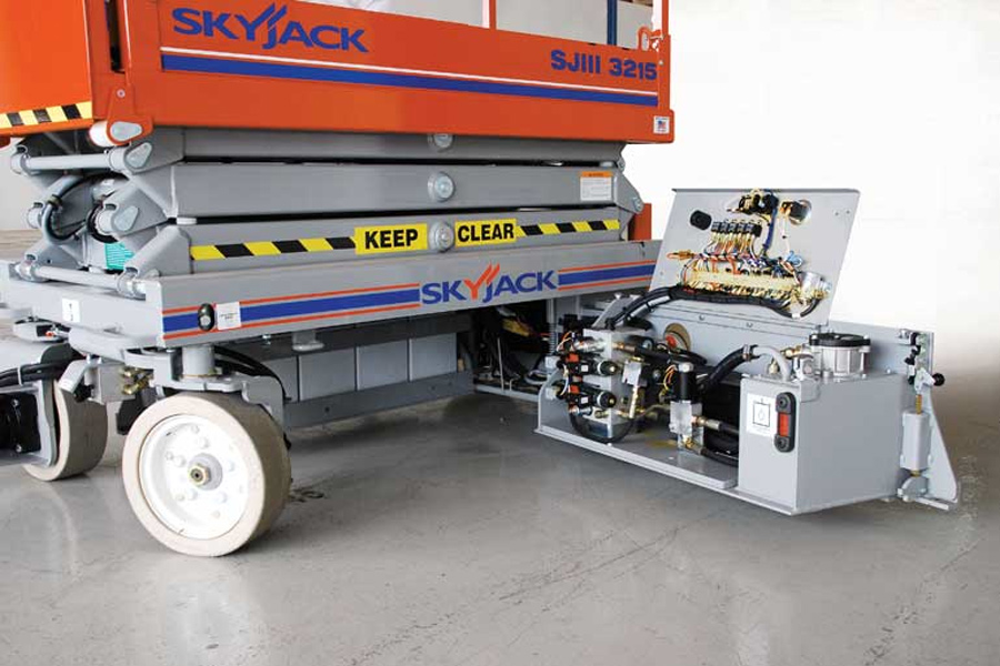 Skyjack-DC-Electric-Scissor-SJIII-3215.jpg