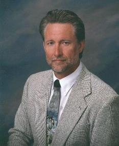 James R. Wooley, D.C.