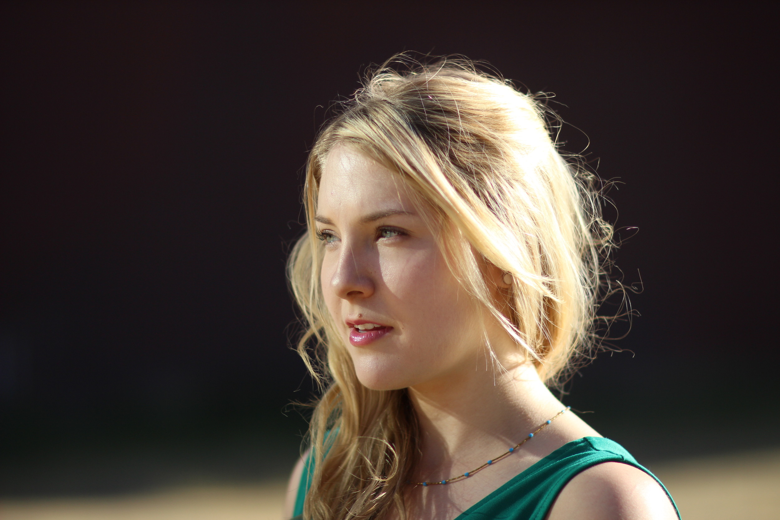 Laura Welsh