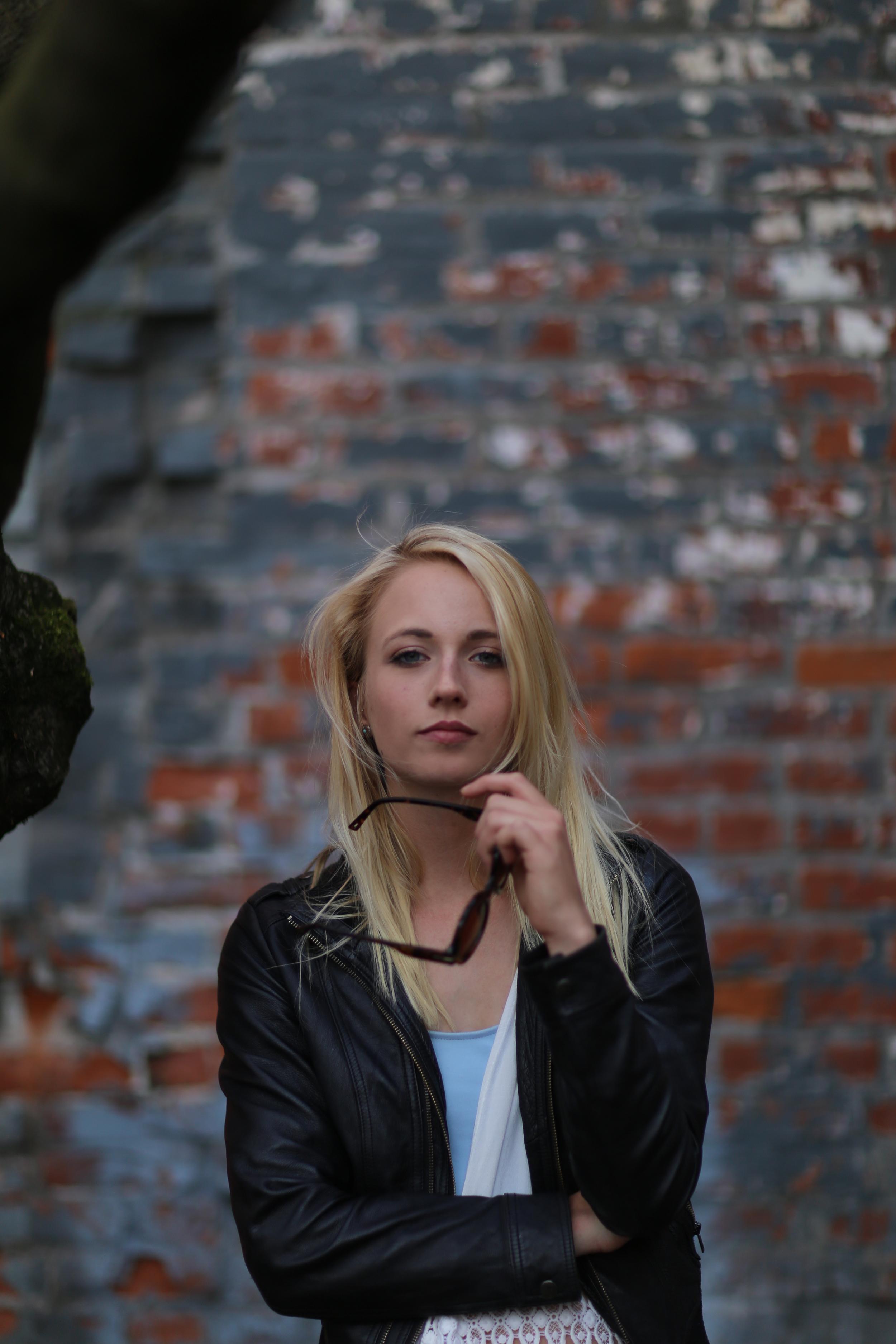 Sarah Bethea