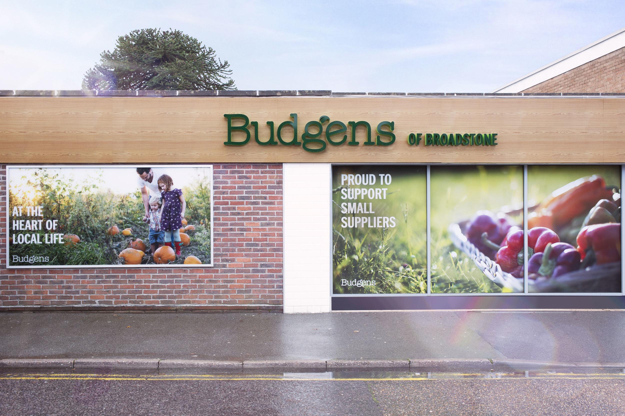 Budgens.jpg