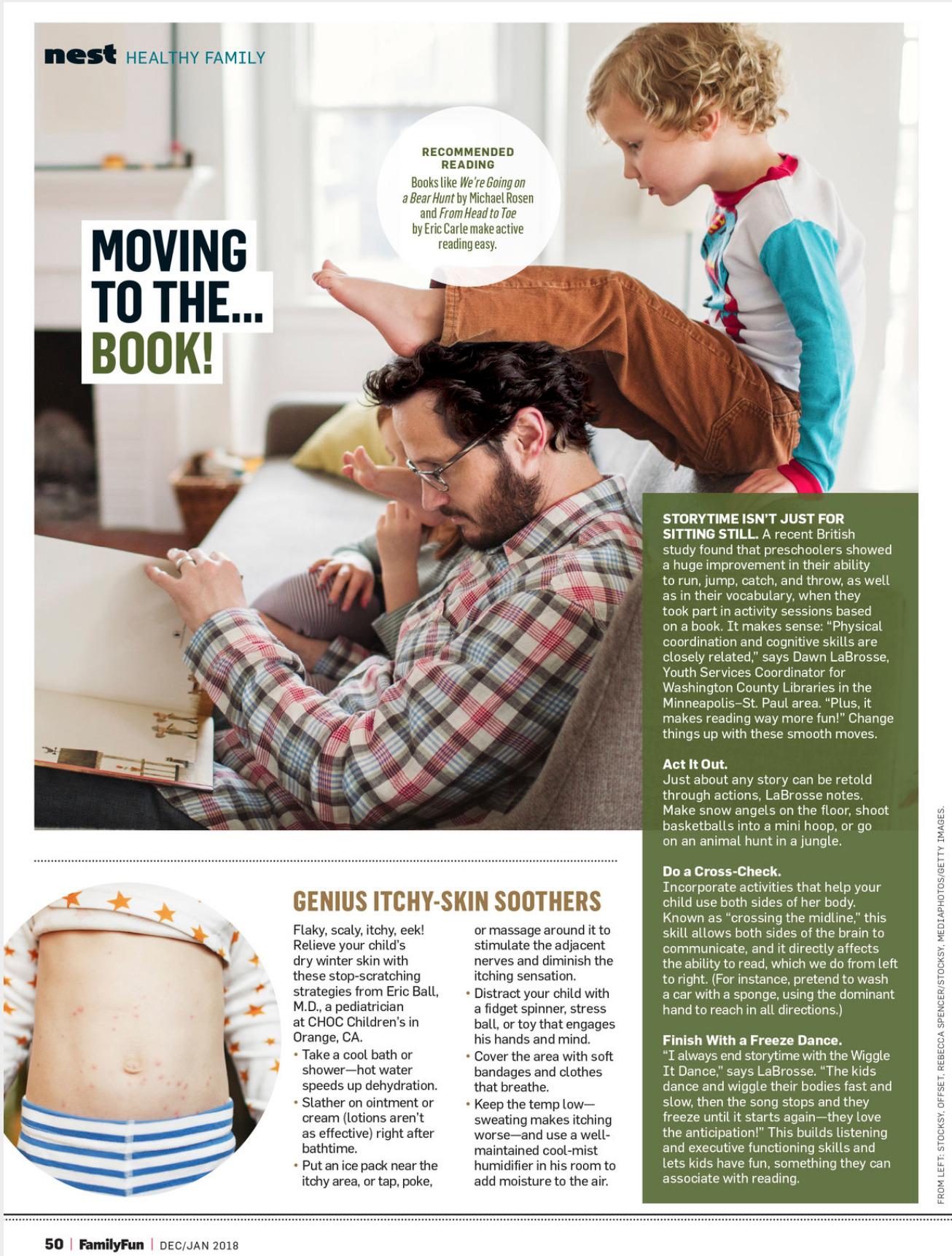 Screenshot-2018-5-7 FamilyFun Magazine.jpg