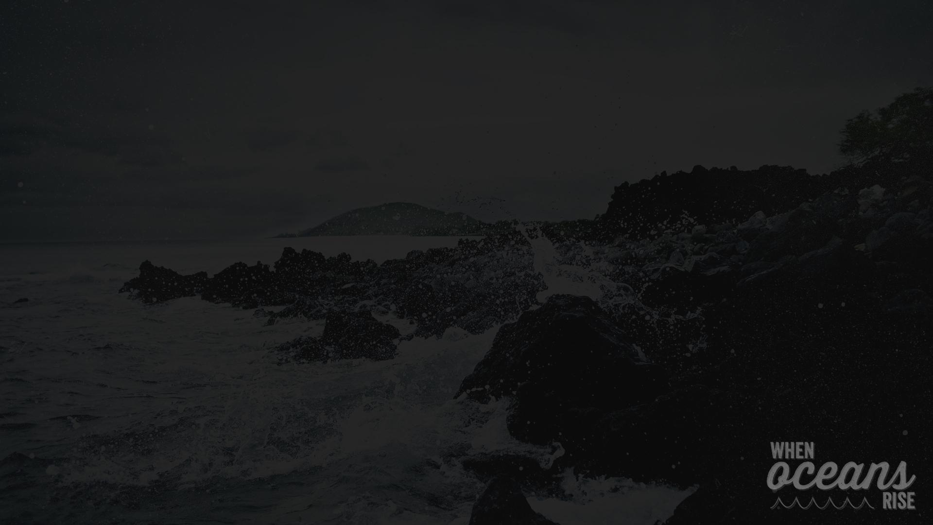 PLTFORM-WhenOceansRise-Text.jpg