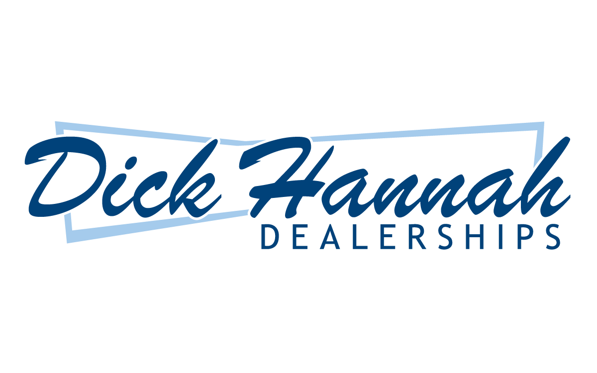 Dick Hannah - Turkey18Web-01.png
