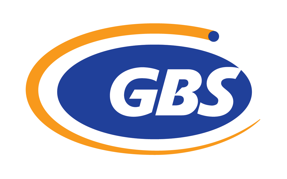 GBS - Turkey18Web-01.png