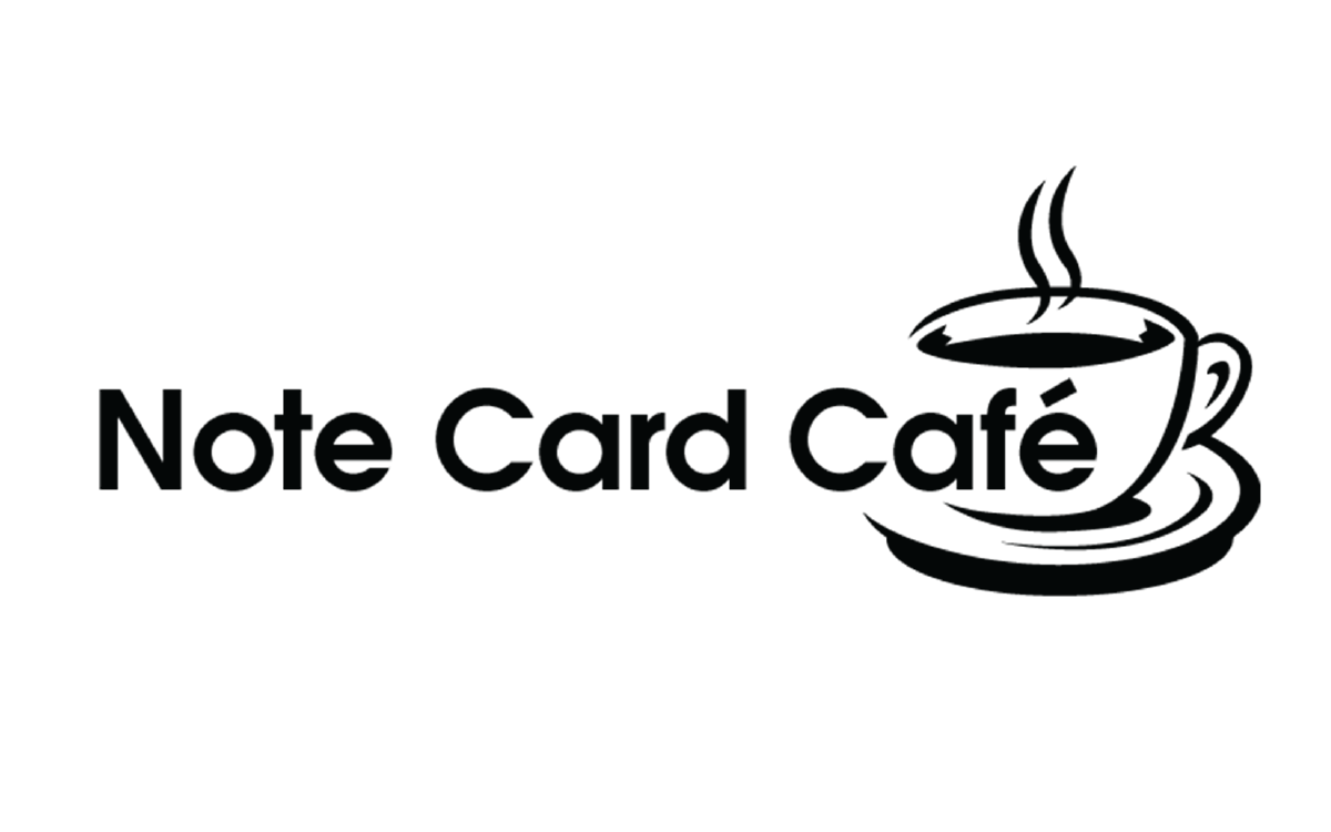 Note Card Cafe - Turkey18Web-01.png