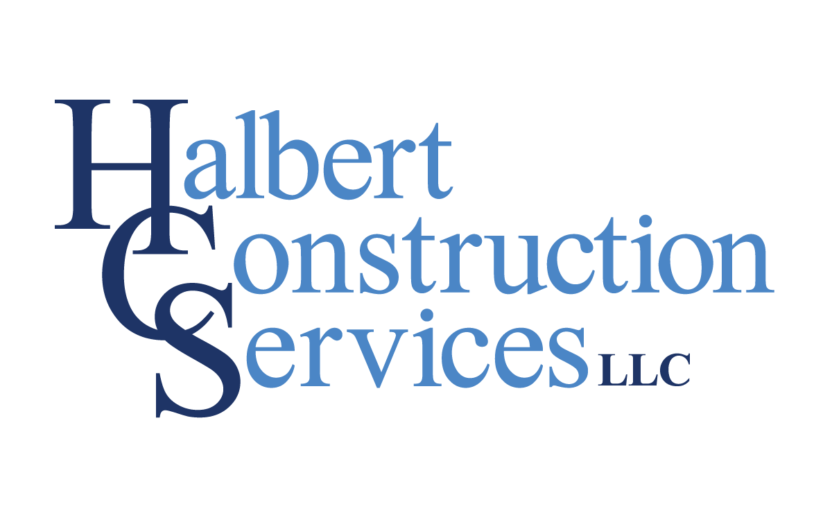 Halbert Construction - Turkey18Web-01.png
