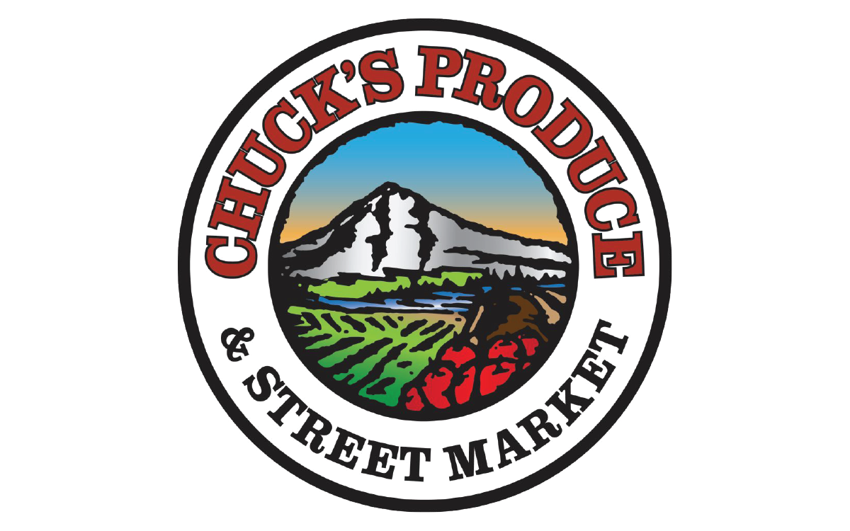 Chuck's Produce - Turkey18Web-01.png
