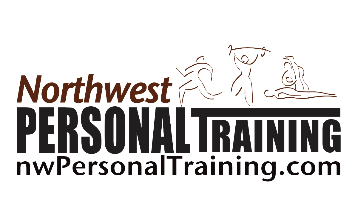 Northwest Personal Training - Turkey18Web-01.png