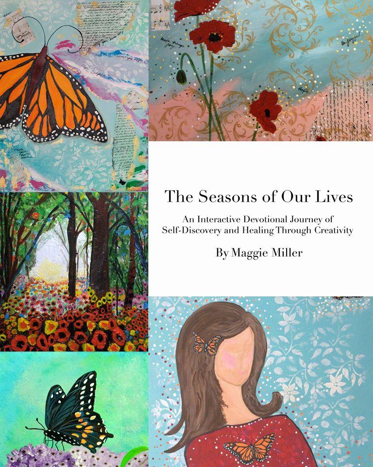 bookcover-interactivejournal-theseasonsofourlives-newauthor-author-maggiegmiller.com-creativejournal-newbook-inspirationalbook.jpg